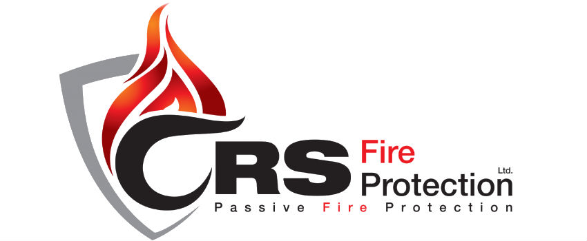 CRS Fire Protection